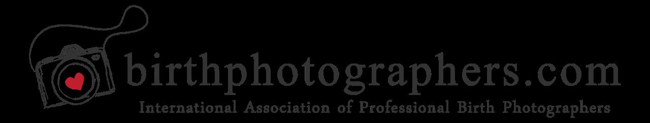 birthphotographers-logo-copy