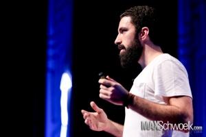 TEDx UDESC Joinville