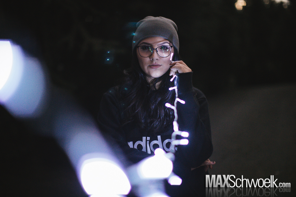 MAX_4540