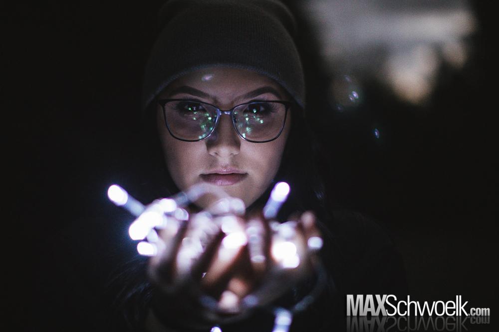 MAX_4556