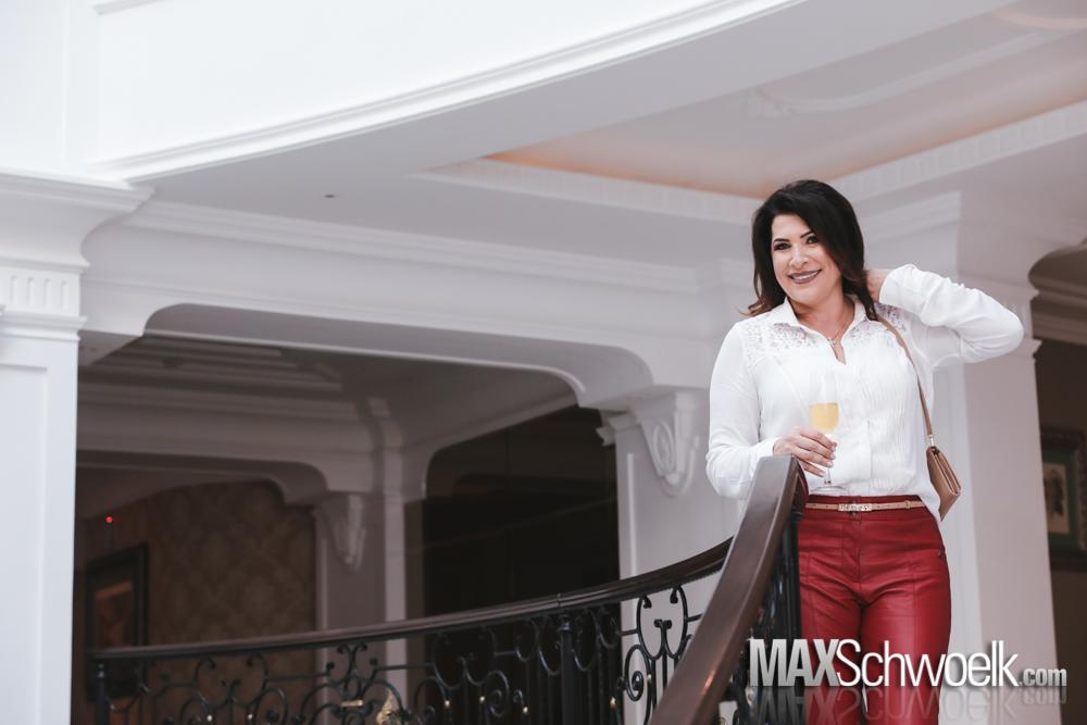 MAX_4253