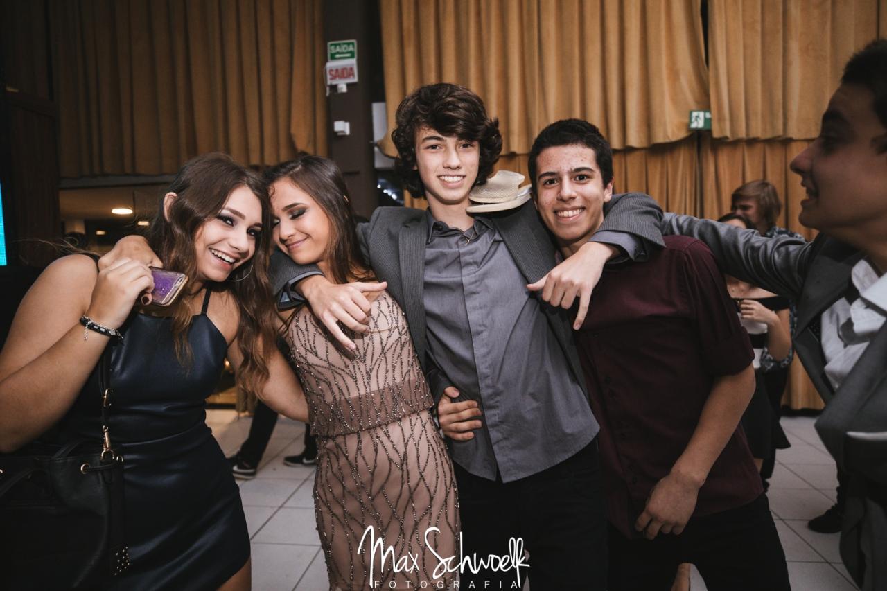 Max_0597