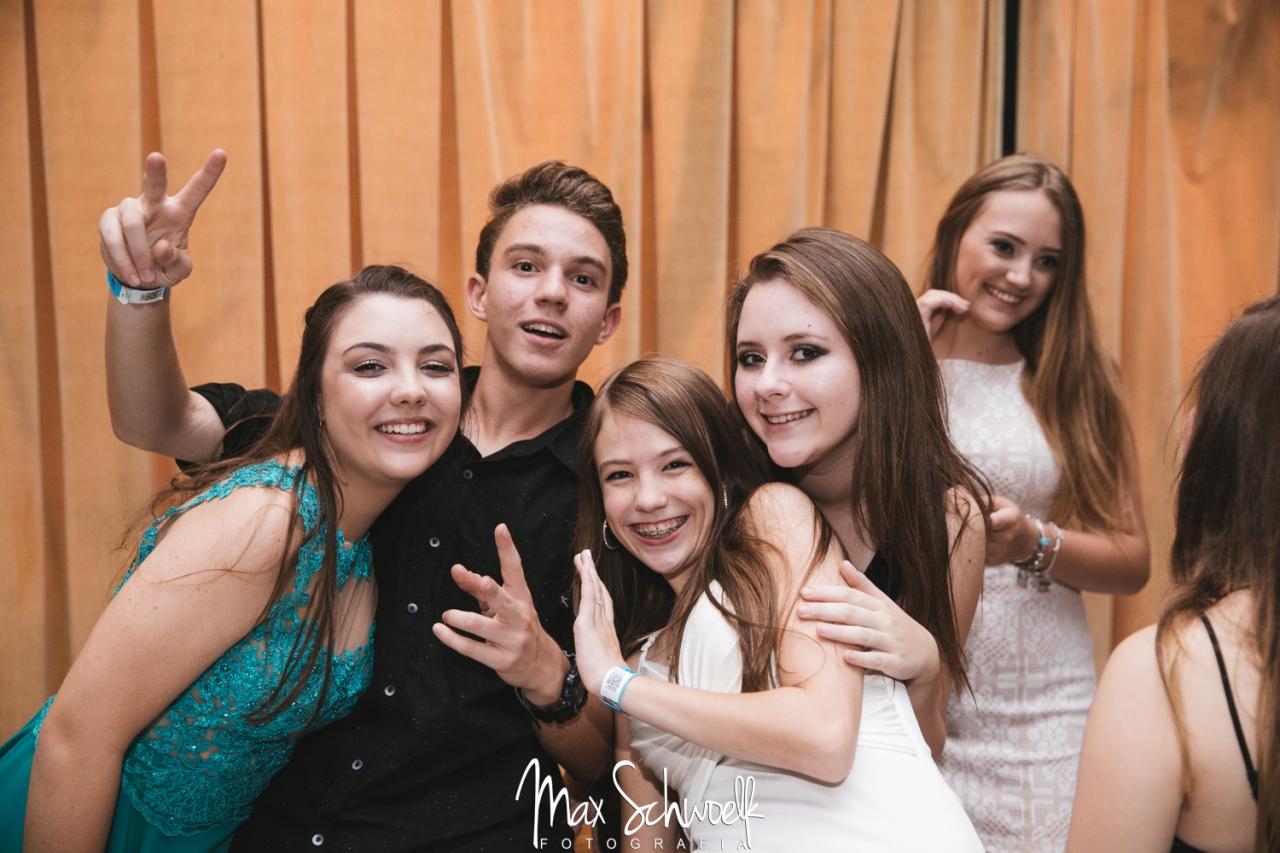 Max_1654