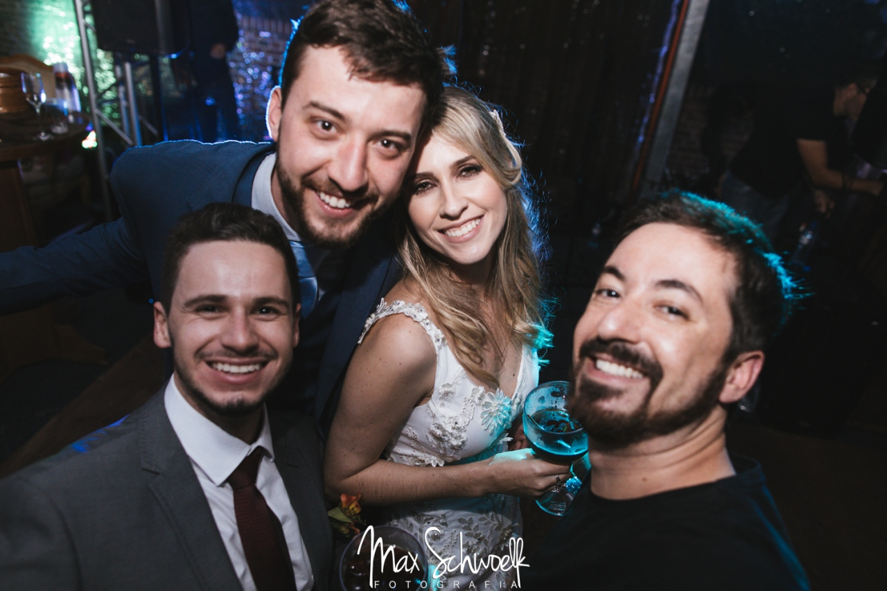 Max_4355
