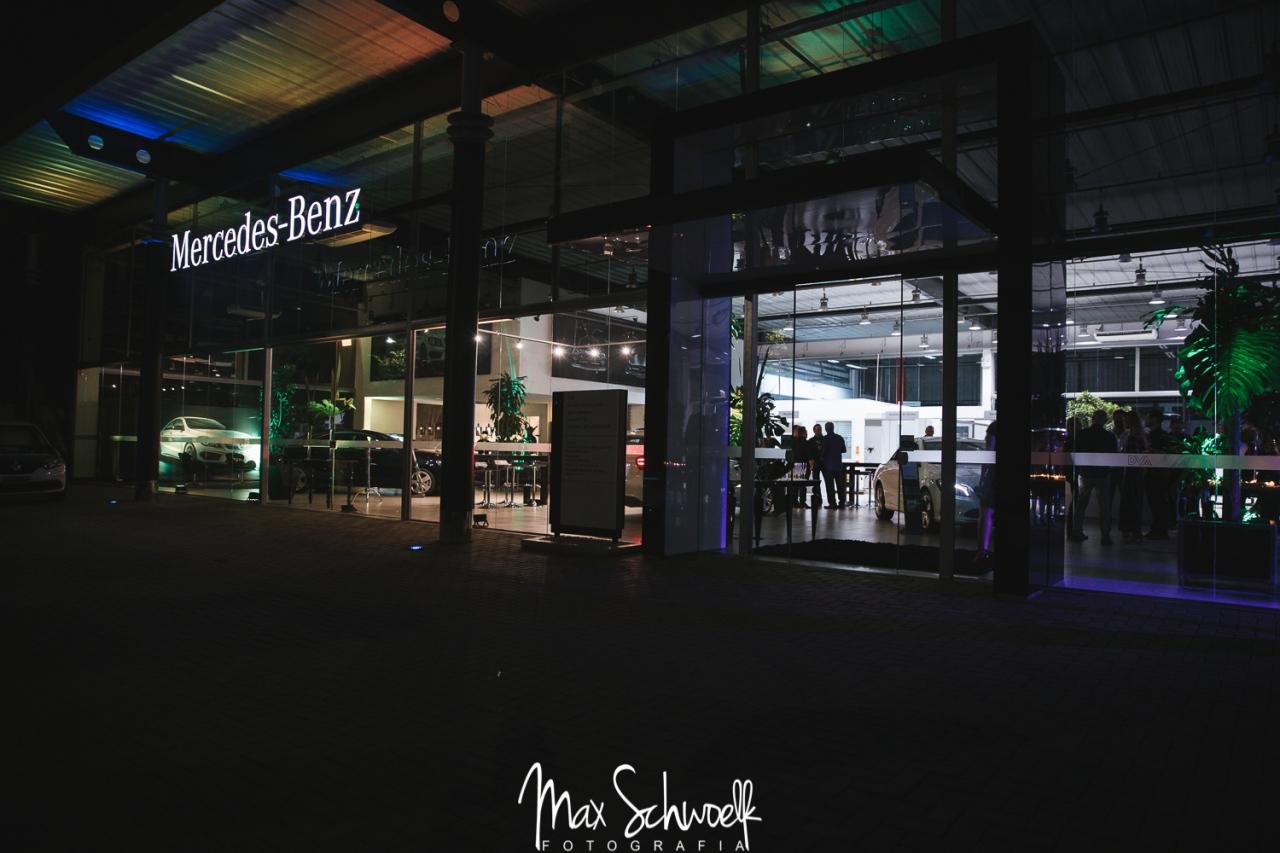 MAX_7775