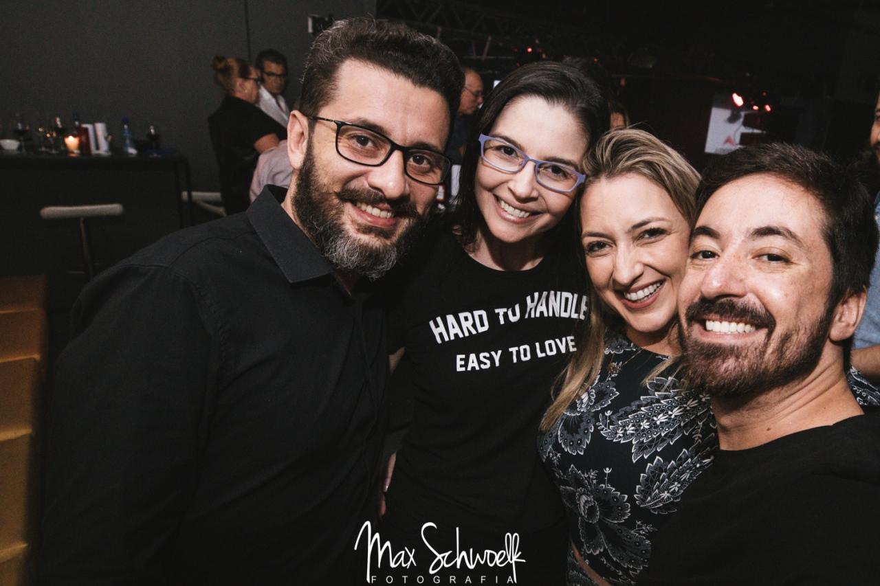 MAX_7003