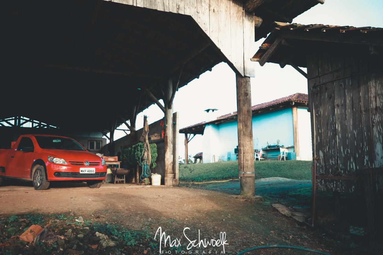 MAX_3662