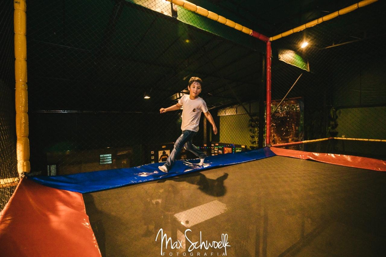 MAX_1259