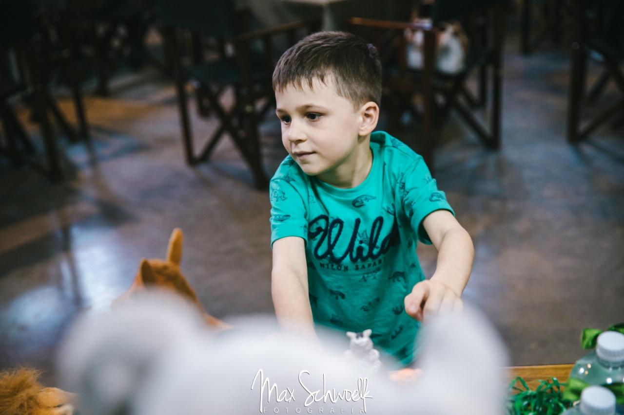 MAX__0071