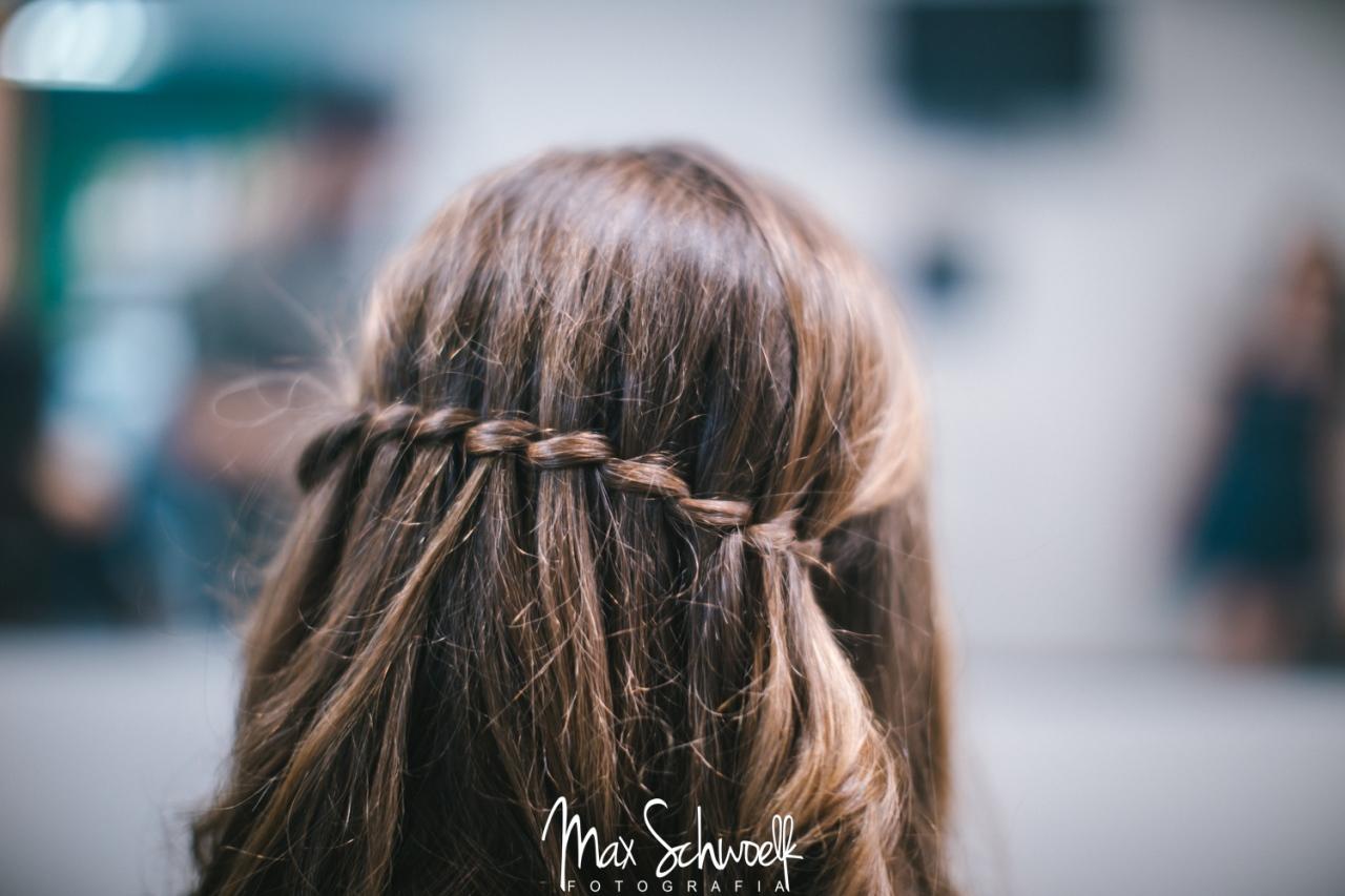 MAX__0359