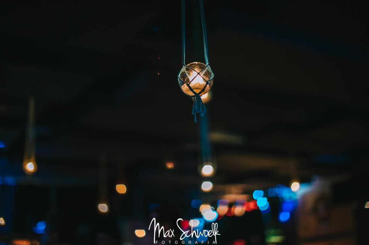 MAX__0668