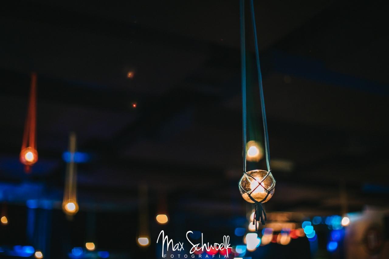 MAX__0669