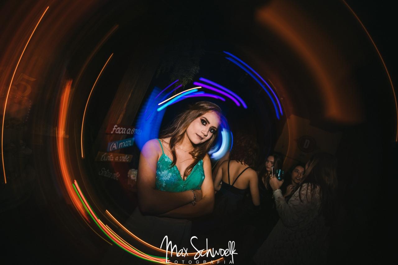 MAX__1181