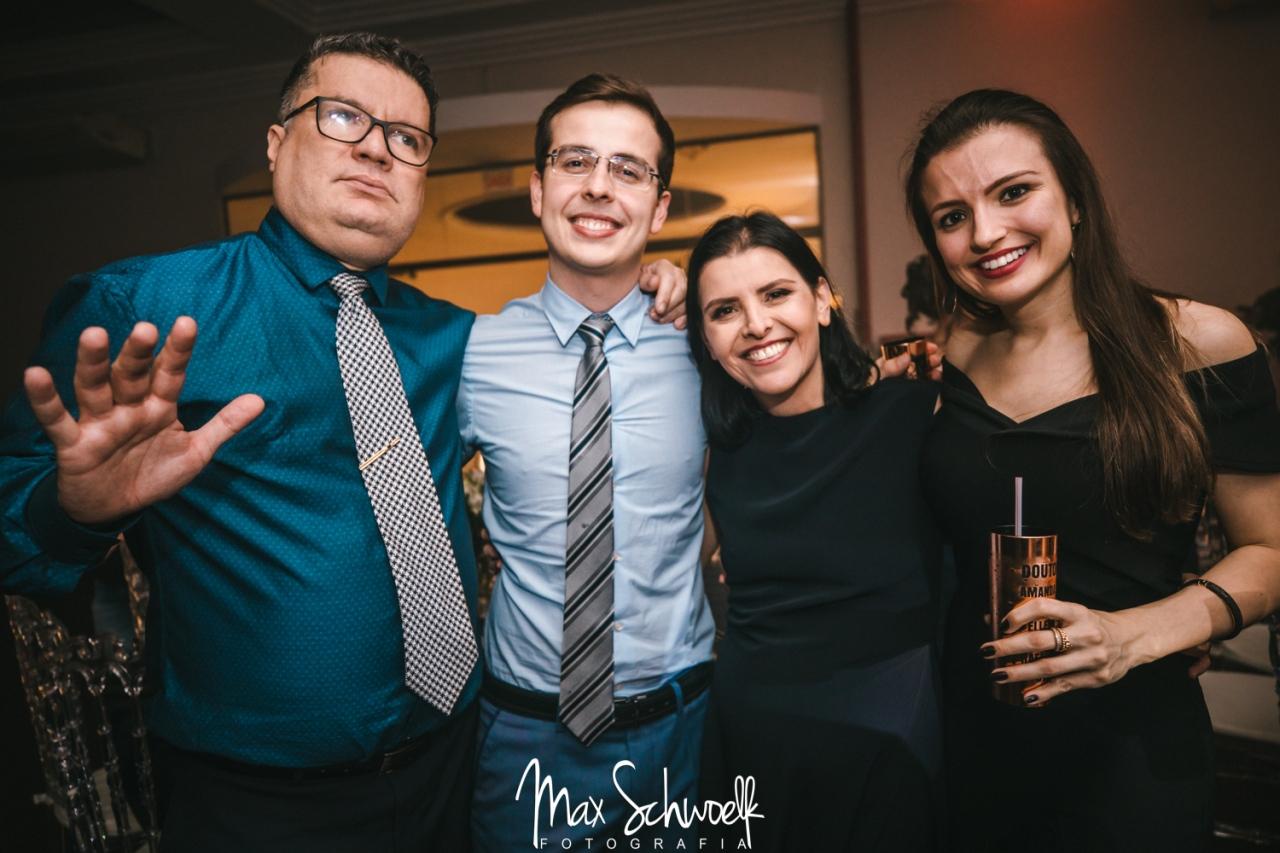 MAX__0863-2