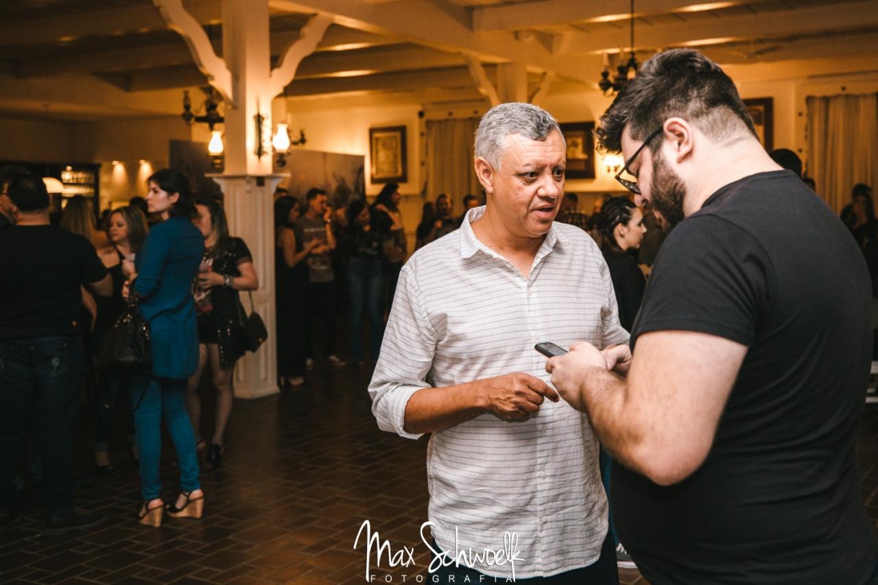 MAX__0192