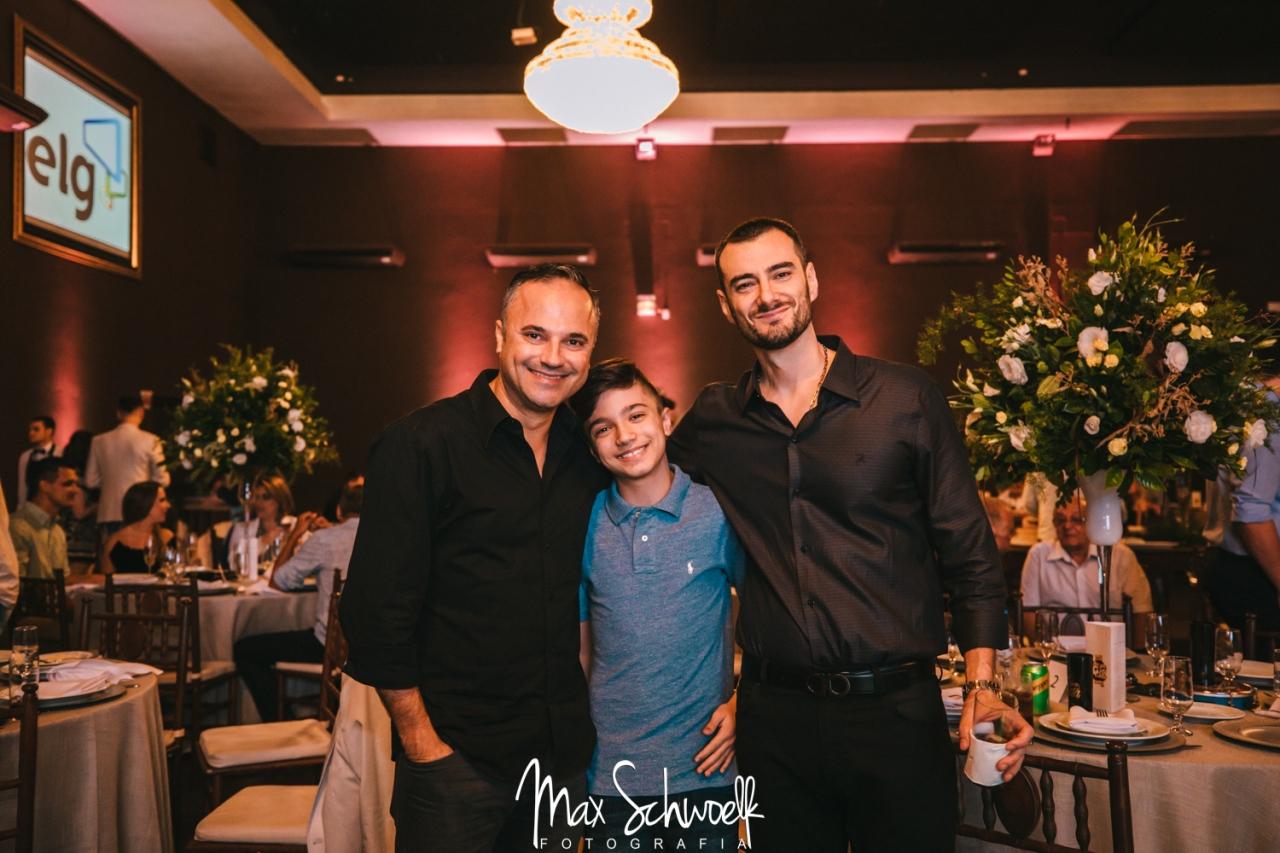 MAX__1002