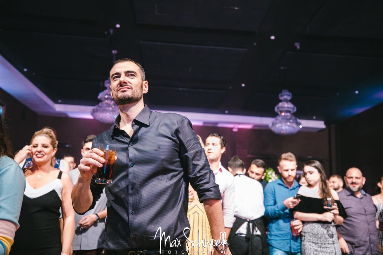 MAX__2101